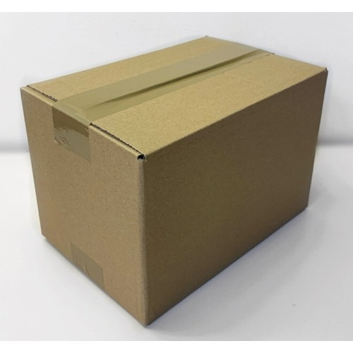CPL14 - 25 BOXES 230 X 155 X 155 MM (METRIC) 9 X 6 X 46 INCHES (IMPERIAL)