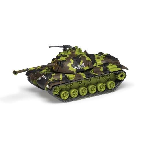 CS90630 - M48 PATTON TANK