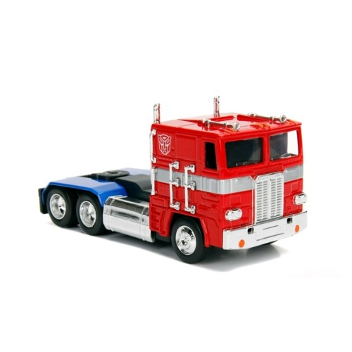 JAD99477 - 1/32 G1 OPTIMUS PRIME TRANSFORMERS