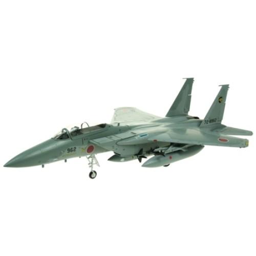 JCW72F15001 - 1/72 F-15J EAGLE 306TH TACTICAL FIGHTER SQUADRON KOMATSU AIR BASE