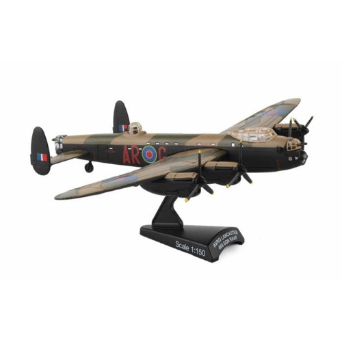 PS5333-1 - 1/150 RAAF AVRO LANCASTER G FOR GEORGE