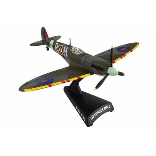 PS5335-4 - 1/93 RAAF SPITFIRE