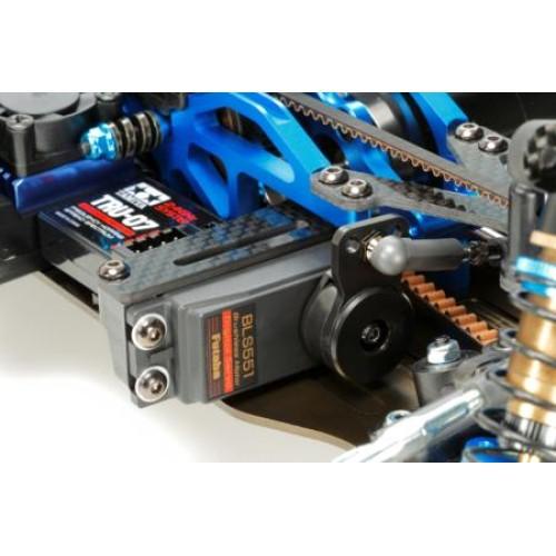 TAM42275 - TRF503 CHASSIS KIT LTD