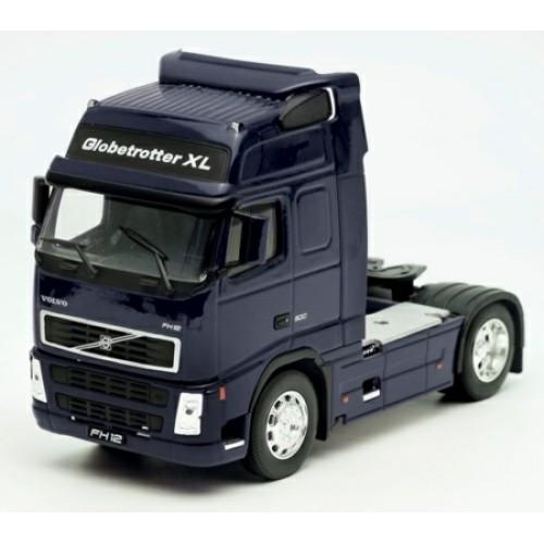W32630WBLUE - 1/32 VOLVO FH12 TRUCK BLUE